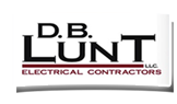 DB Lunt Electrical Contractor, LLC